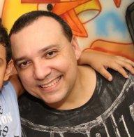 Renato MMA4Ever