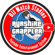 Ayrshire Grappler