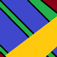 BarArm