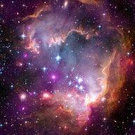 Galactictoenail