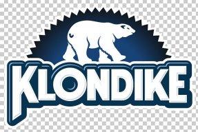 Kona Bear