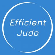 efficientjudo