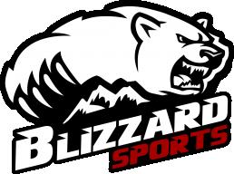 BlizzardSports