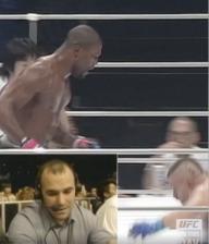 Sweater of AV