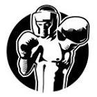 fighthug