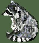 buckwheatloaf