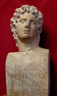 Alcibiades007