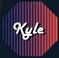 Kyle Stephens