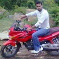 Sairab Khan