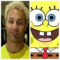SpongeJoshSquareCheck
