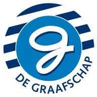 GraafschapDTCNL