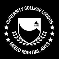 London MMA