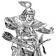 Subutai Baghatur