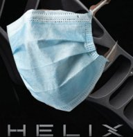 Helixcarbon