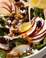 apple.salad