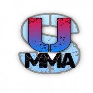 UltraSlowMma