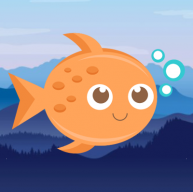 chillubthefish