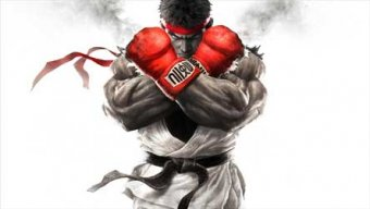 BoxingGuy