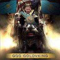GolovKing