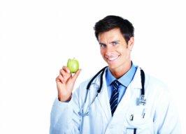 DoctorDeelon