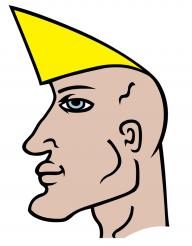 Lord Chad