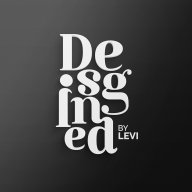 DesignedByLevi