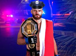 Police_Power