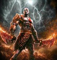 Kratos94