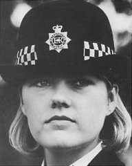 PC Polly Page