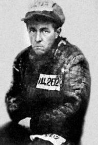 GulagSurvivor