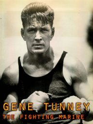 GeneTunney7