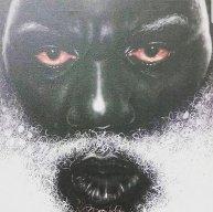 BlackMessiah