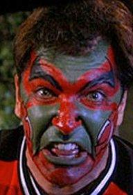 jerzey devil