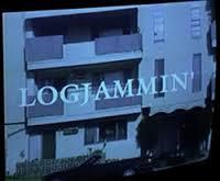 Log Jammin
