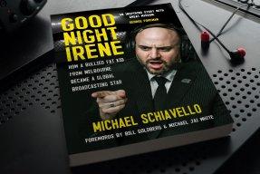 Mike Schiavello