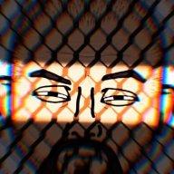 Cagecide