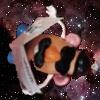 SpacePotato