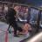 MMA Crazy TV